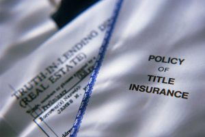 title insurance in west palm beach